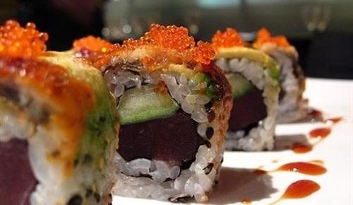 Comienza la 3ª edición de la Japan Restaurant Week